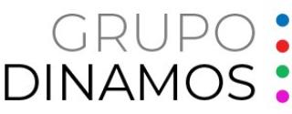 logo de Ingesmart S.A