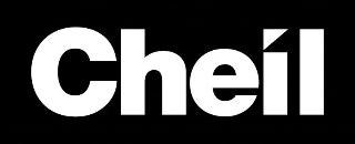 logo de Cheil Chile