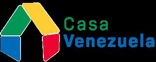 Capacitación Barista Profesional - Campinas, SP
